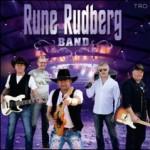 Sterke ord av Rune Rudberg