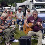 Seljordfestivalen 2016 er historie