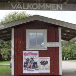Populært dansested i Sverige for norske danseglade