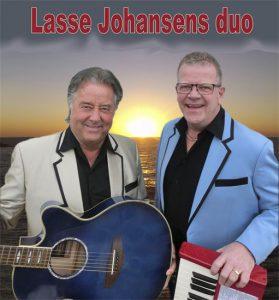 LasseJohansen-duo