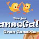 Beste Dansegalla Gran Canaria