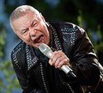 En ny svensk musikklegende er gått bort