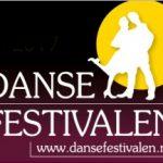 En uke igjen til Dansefestivalen i Sel