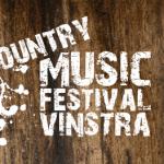 Countryfest på Vinstra